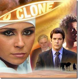 o-clone-21