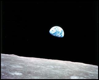 terra-vista-da-lua