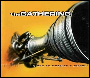 The-Gathering---How-To-Measure-A-Planet-[Front]-[www.FreeCovers.net]