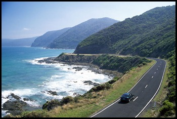 vic-great-ocean-road.jpg_2092326501